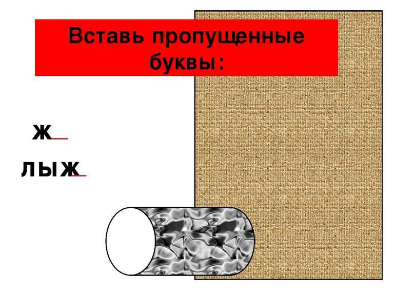 Вставь пропущенные буквы: ширина шиповник пруж ина