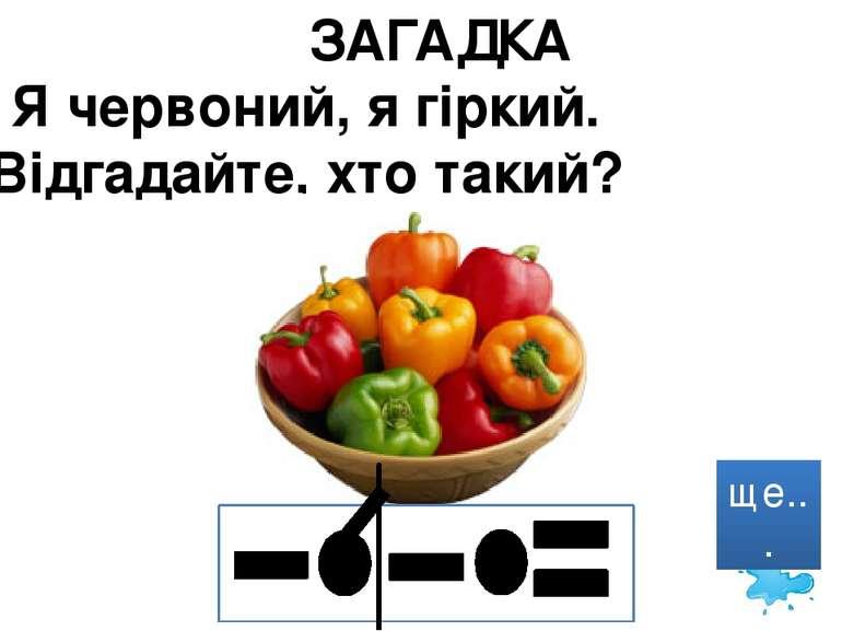 """ГРА """"МОДЕЛЬЄР"""""""