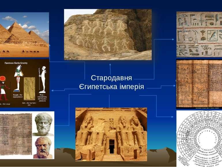 календар книга мертвих система письма, математика статуї богів фараони ієрогл...