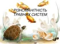 Вивчаючи паразитичних червів - гельмінтів, ви ознайомилися з представниками п...