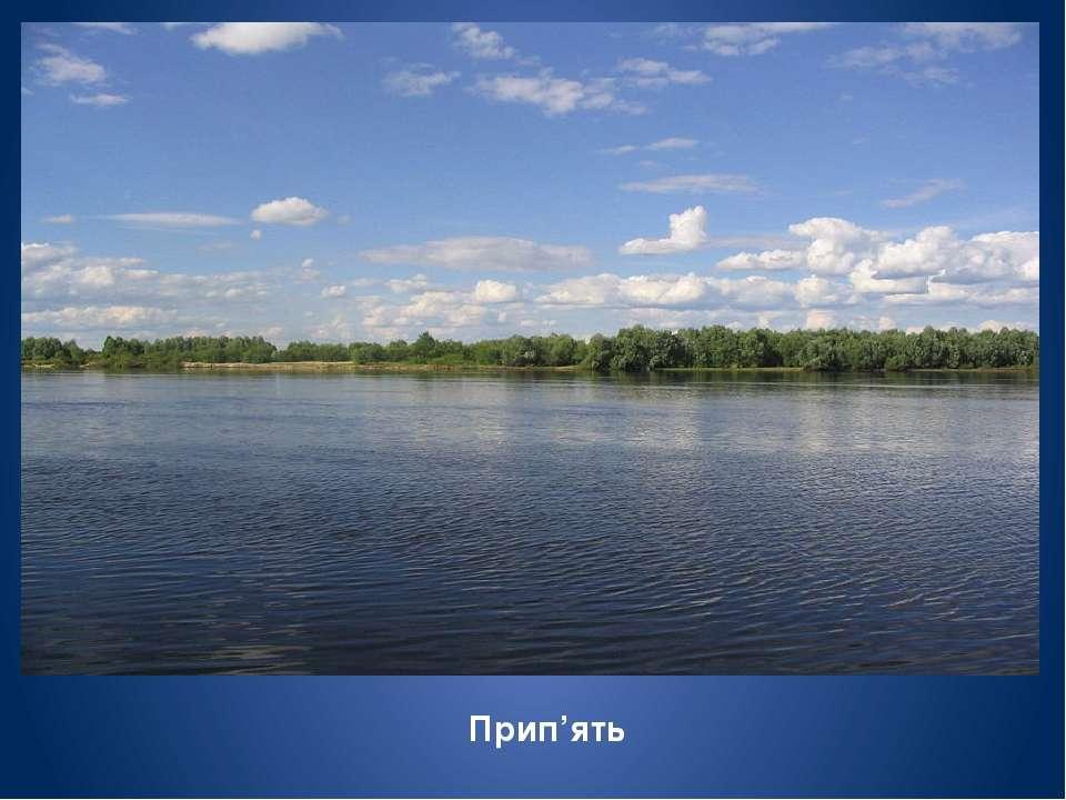 ДНІСТЕР Бере початок у Карпатах і впадає в Чорне море