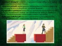 • соціально-cтaтyсні (полягають в залежності оцінки особистісних якостей інди...