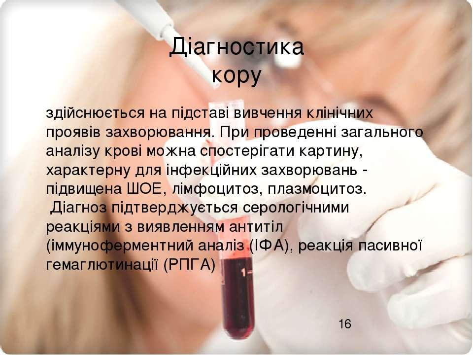 Лікування