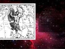 Ця зірка має назву epsilon Indi A. Яскравість якої в десять разів менше яскра...