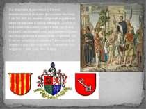 На подібних відносинах у Європі вишикувалася складна феодальна система. Ідо ...