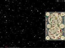 Сузір'я Сузір'я — одна з 88 ділянок, на які поділена небесна сфера. Деякі від...