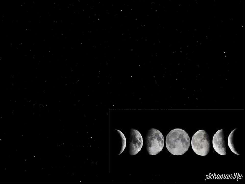 6. Різкий перепад температур - це характерна риса місячного клімату. Протягом...