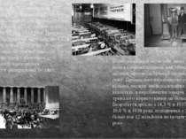 До 1936 року основні економічні показники знову досягли рівня кінця 1920-х ро...