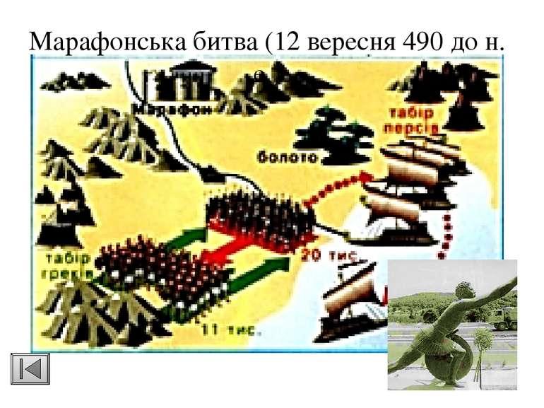 Фемісто кл (524 до н. е. — 459 до н. е.) — афінський політик, стратег, один з...