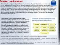 Міжінституційна угода між Європейським парламентом, Радою і Європейською комі...