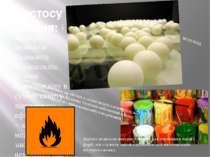 Застосування: Суміш моно- і динітрат целюлози називають коллоксилін. Розчин к...
