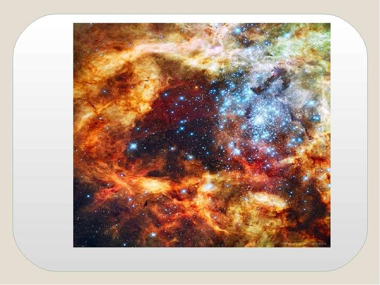 Скупчення зірок