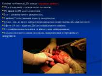 Клінічні особливості ДМ описує «правило двійок»: 2% від популяції страждає на...