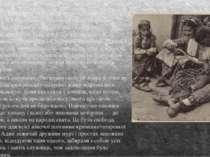 У побуті кримської татарки головним домашнім ремеслом й одночасно розвагою, а...