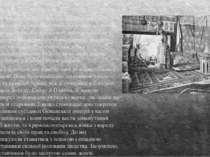 Більше того, письмові джерела повідомляли, що і в середні віки, і в Новий час...