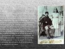 Кримськотатарські дівчата славилися своїм розумом, красою, чемністю, вихованн...
