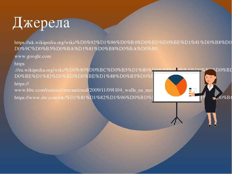 https://uk.wikipedia.org/wiki/%D0%92%D1%96%D0%B4%D0%BD%D0%BE%D1%81%D0%B8%D0%B...