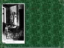 Перший період творчості Перший період творчості Франка визначають його полтич...