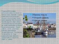 У царській Росії нафта добувалася майже винятково на Кавказу (Баку, Грозний)....
