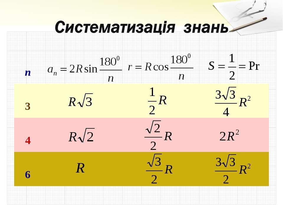 п 3 4 6