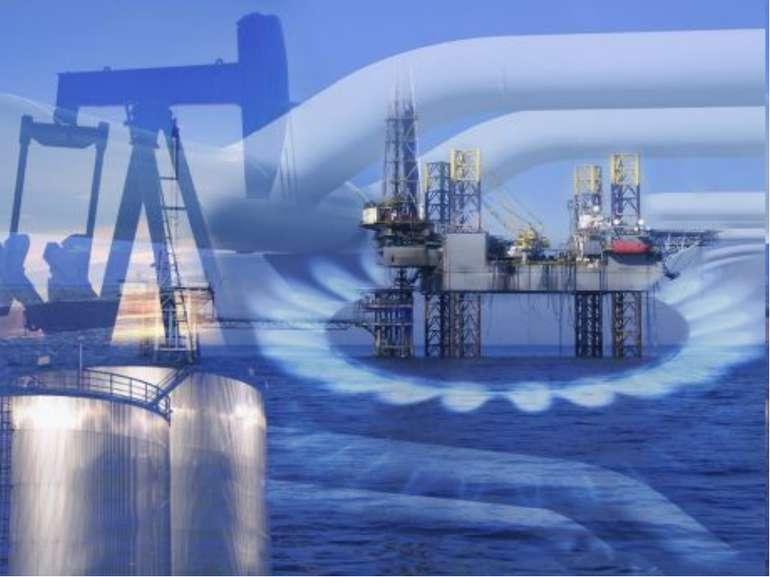 Органічне паливо Енергозбереження