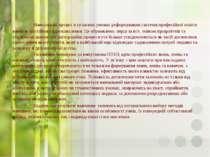 Навчальний процес в сучасних умовах реформування системи професійної освіти в...