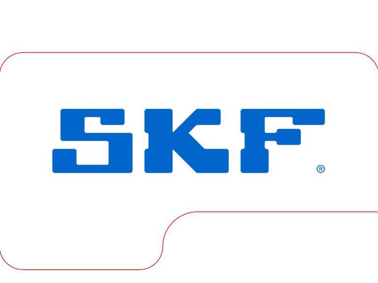 October 30, 2007 © SKF Group Slide *