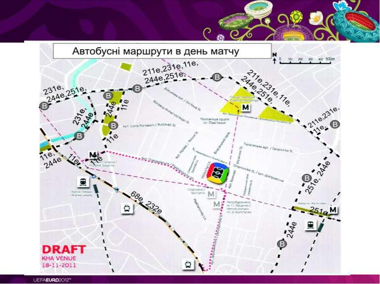 Location, *