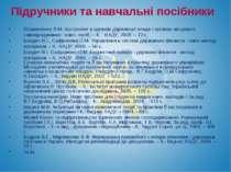 Підручники та навчальні посібники Пісьмаченко Л.М. Контролінг в органах держа...