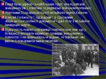 Євреї були однією із найбільших груп, яка підлягала знищенню (як і слов'яни т...