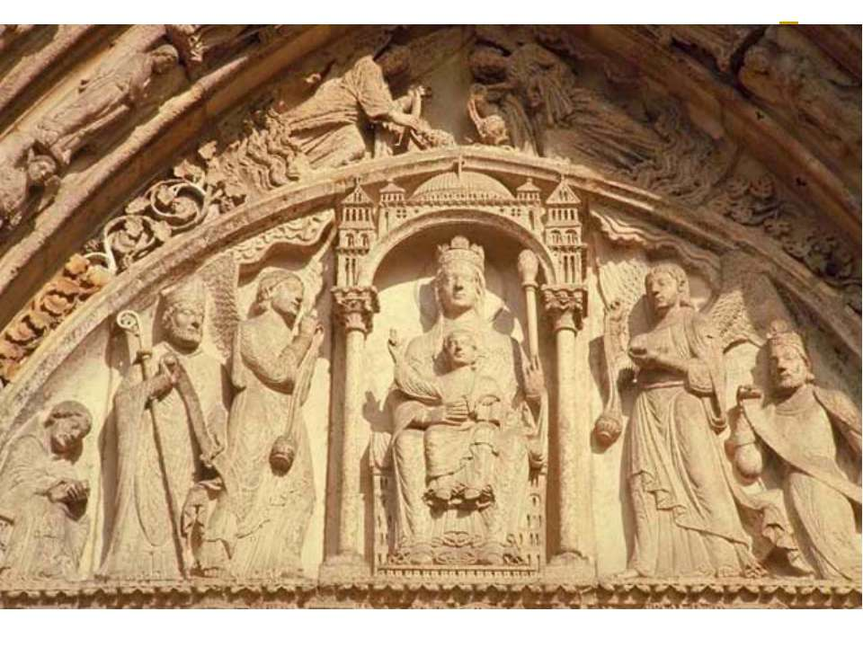 the history of early gothic culture Medieval art the medieval period of art history spans from the fall of the roman empire in 300 ad to the beginning of the and gothic during the early middle.