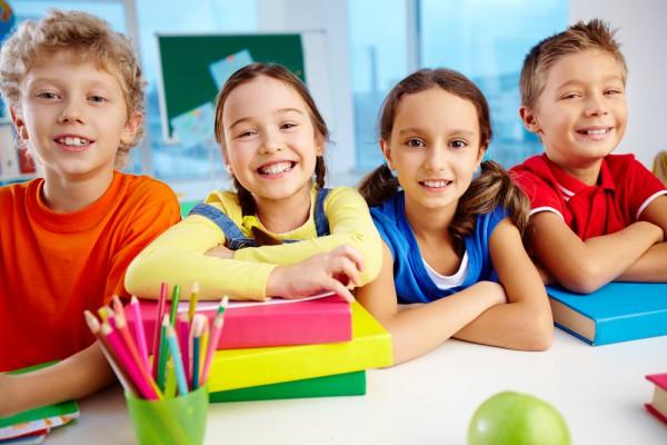 svitppt.com.ua – дитячі презентації